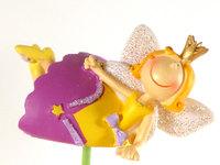 Fairypick